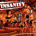 Is it okay for a teenager to do Insanity