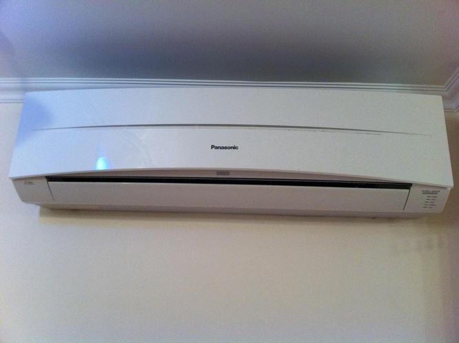 udara juga terasa lebih higienis dan segar 18 Resiko Bahaya Penggunaan Pendingin Ruangan / AC (Tips Aman & Sehat Menggunakannya)