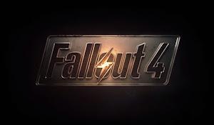 Merakla Beklenen Fallout 4 Tanıtım Videosu Yayınlandı