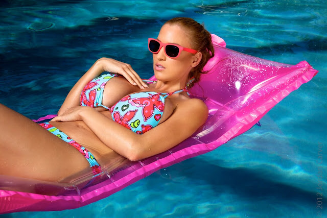 Jordan-Carver-Pool-Party-HQ-And-HD-Photoshoot