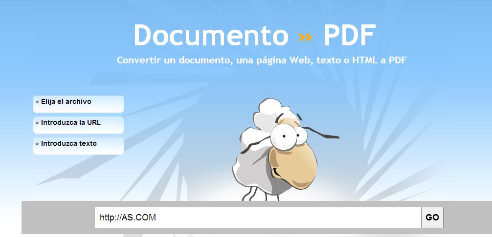 Convertir PDF permet aux utilisateurs de faire pivoter, de tronquer et de fusionner des fichiers  PDF. Qui plus est, le logiciel peut convertir des images PNG, TIF, BMP ou  JPG en fichiers PDF, ce qui veut dire que les utilisateurs peuvent facilement créer des fichiers  PDF à partir d'images.