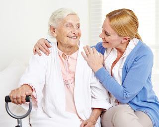 Oleo de coco melhora o funcionamento do cérebro em pacientes de Alzheimer