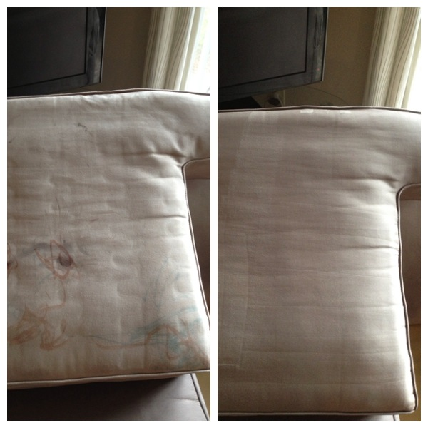 Upholstery Cleaning Miami  Free Stain Removal 7869420525 Sofa Cleaning Miami Mattress