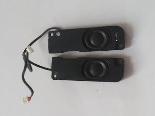 Jual Speaker Axioo Neon MNC