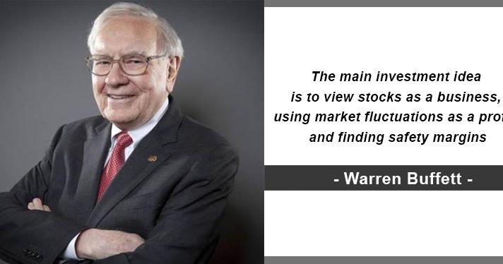 Terrific Mix Biography Of Warren Buffett Richest Man Of The World Download Free Architecture Designs Scobabritishbridgeorg