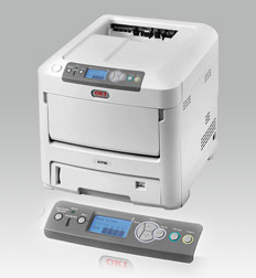 Download OKI C710 Driver Printer