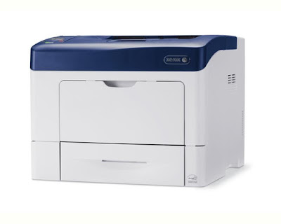examined the brain mannequin that comes inside the traditional Xerox night bluish together with cre Xerox Phaser 3610 Driver Download