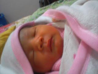 http://bilalelakiberbicara.blogspot.com/2012/09/my-baby-jaundice.html