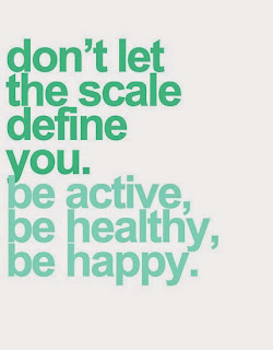 be-active-be-healthy-be-happy-355771.jpg