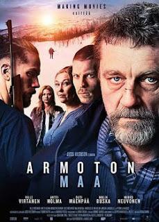 Film (aka Armaton Maa)