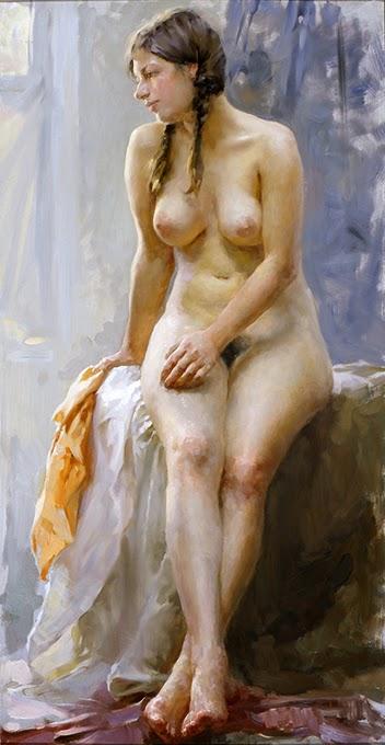 Erotica Hall - Met Art Models Picture Galleries