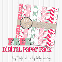 http://www.thelatestfind.com/2016/04/free-digital-paper-pack.html