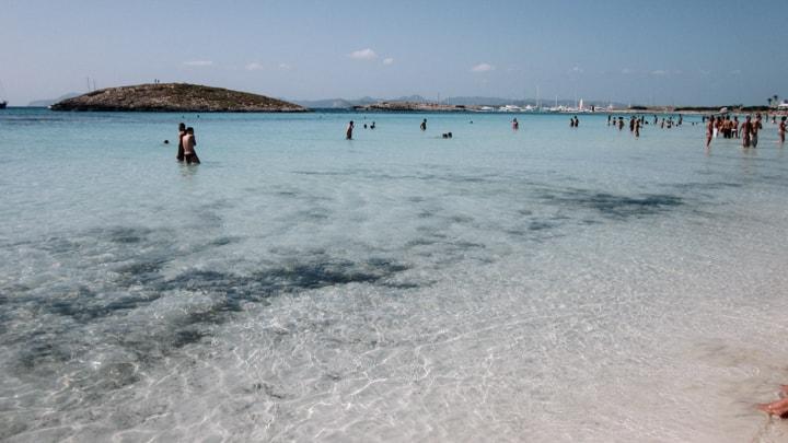 playa-ses-illetes-formentera-blog-oliandmoli