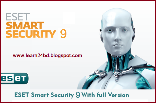 eset smart security full download