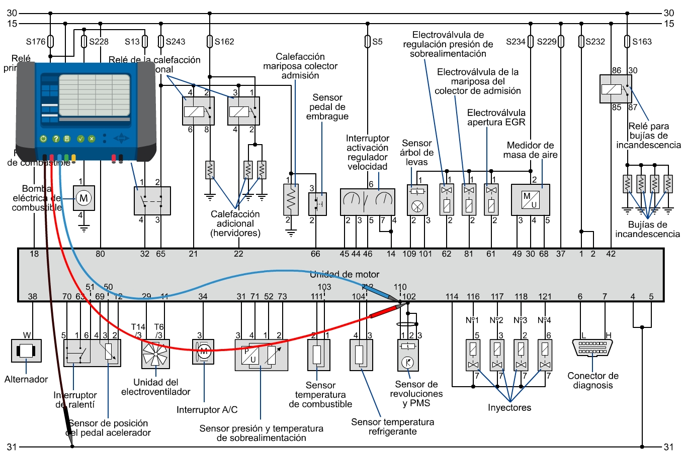 hight resolution of m12 connector 4 pin wiring diagram db9 connector wiring