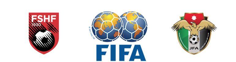 เว็บแทงบอล ทีเด็ดบอล กระชับมิตรทีมชาติ : ทีมชาติแอลเบเนีย vs ทีมชาติจอร์แดน