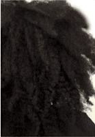 cabelos tipo 4c