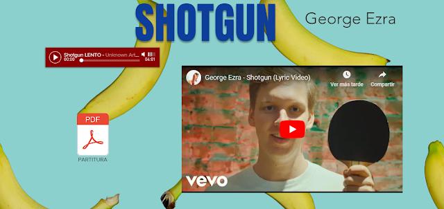 https://mgozalo.wixsite.com/shotgun