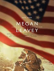 pelicula Megan Leavey (2017)