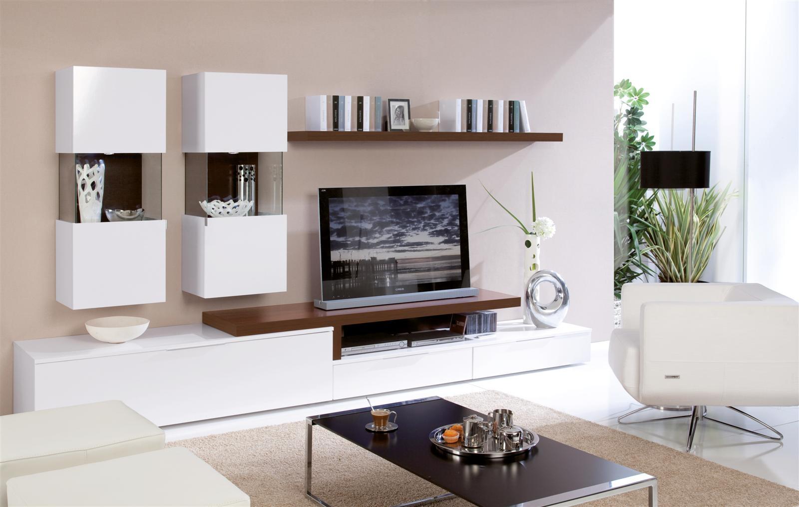 Sydneyside Furniture Tv Units Tv Cabinets Entertainment