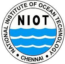 NIOT Recruitment 2018 www.niot.res.in Scientist, Scientific Assistant – 6 Posts Last Date 26-11-2018