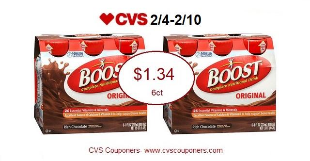 http://www.cvscouponers.com/2018/02/hot-boost-original-nutritional-shakes.html