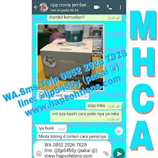 Hub. Siti +6285229267029(SMS/Telpon/WA) Pembesar Payudara Tiens  Aceh Tenggara Bukti Penerimaan Barang Distributor Agen Stokis Cabang Toko Resmi Tiens Syariah Indonesia