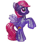 MLP Wave 10 Rainbowshine Blind Bag Pony