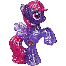 My Little Pony Wave 10A Rainbowshine Blind Bag Pony