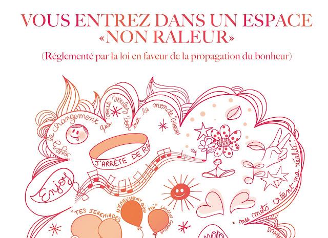 http://www.adorable-emmerdeuse.be/2016/09/jarrete-de-raler-le-kit-dont-jai-besoin.html