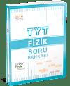 345 TYT Fizik Soru Bankası PDF indir