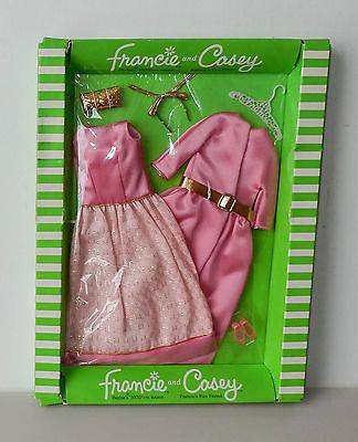 Barbie q by sandra cisneros essay