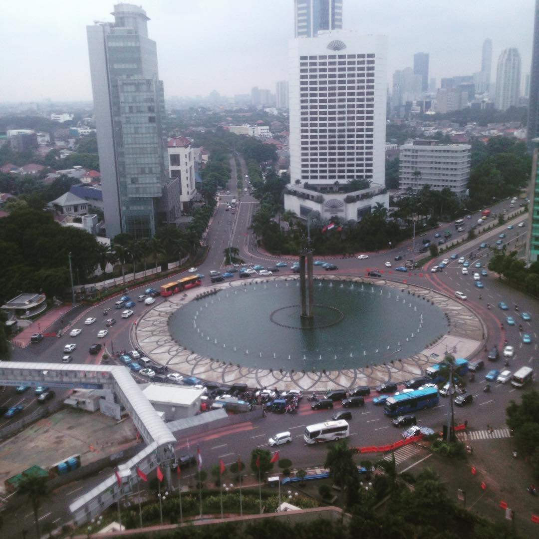 18 Best Hotels In Jakarta Near Nightclubs And Bars Jakarta100bars Nightlife Reviews Best Nightclubs Bars And Spas In Asia