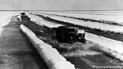 Soviet Storm - Ice Road Truckers