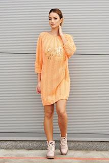rochia-pulover-o-piesa-sexy-2