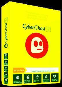 cyberghost free download Premium Full - GSM TECH BD