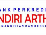 Lowongan Kerja PT BPR Mandiri Artha Abadi - Semarang, Ungaran, Ambarawa, Salatiga dan Pati (Unit Head Consumer, AO Commerisal, AO KPR, AO KPMS, Funding Officer)