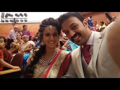 amit-bhargav-sriranjani-wedding1