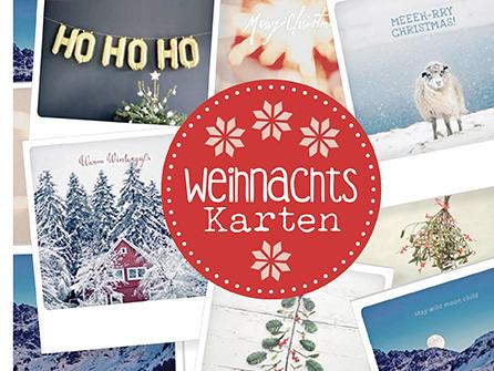 http://www.shabby-style.de/xmas-138/weihnachtskarten