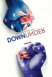 Poster Movie Down Under (2016) BluRay 720p Download Free - www.uchiha-uzuma.com