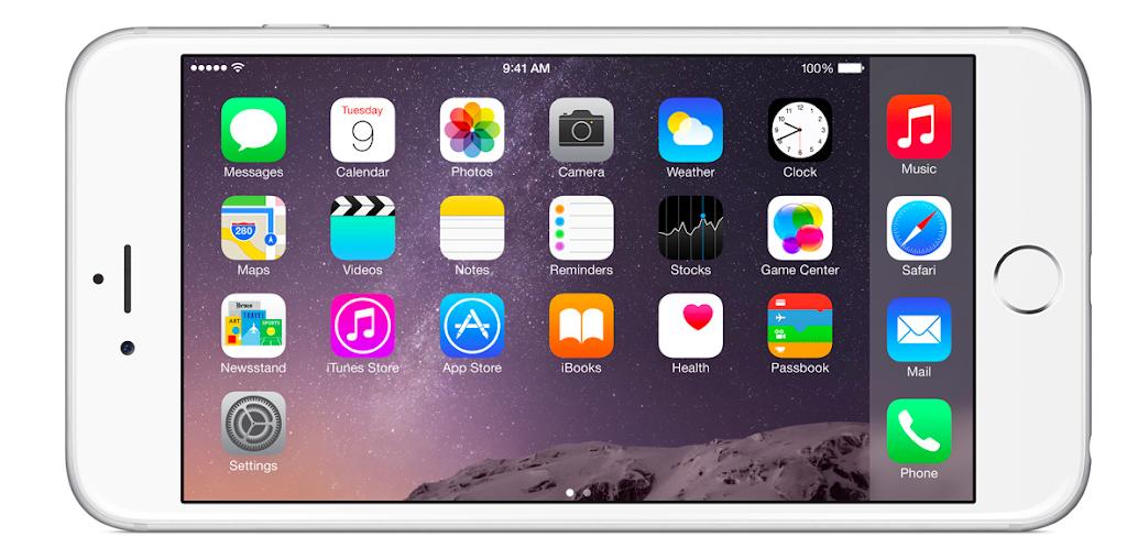 統計:8成以上iOS App都是無法現身排行榜的殭屍App