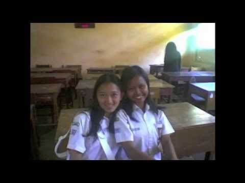 gost capture on classroom