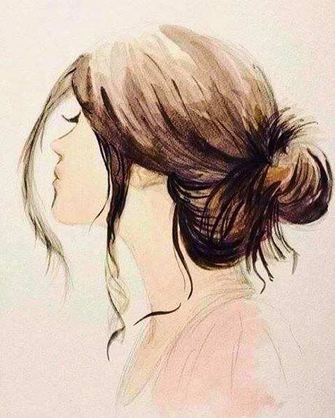 Hình ảnh ý nghĩa về tình yêu đơn phương buồn thất tình