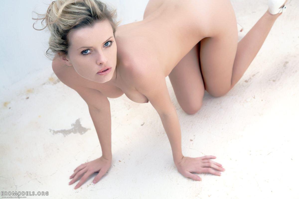 Эротические фильмы эротика онлайн на 24 видео