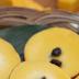 Resep Kue Lumpur Labu Kuning