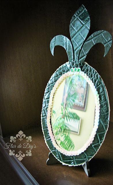 espejo-piña-resultado-flor-de-diys