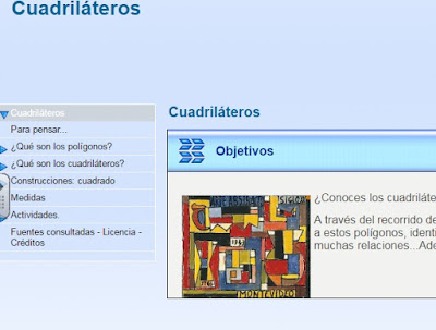 http://www.ceibal.edu.uy/UserFiles/P0001/ODEA/ORIGINAL/110208_cuadrilateros.elp/index.html