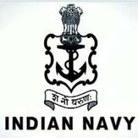 Indian Navy Sailor Recruitment