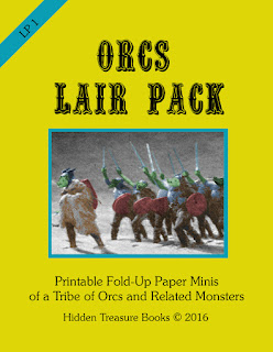 http://www.drivethrurpg.com/product/188090/LP1-Orcs-Lair-Pack?manufacturers_id=8305