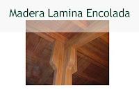 madera-laminada-encolada